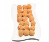 Croquetas de hongo