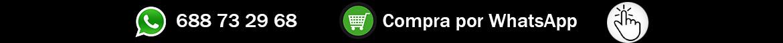 Como comprar por WhatsApp